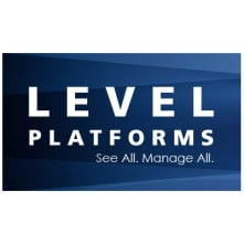 Level Platforms.png