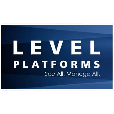 Level Platforms.png