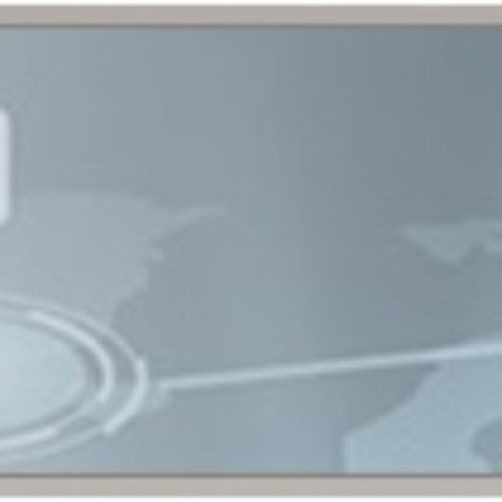 Cloudtalk Ingram Micro header