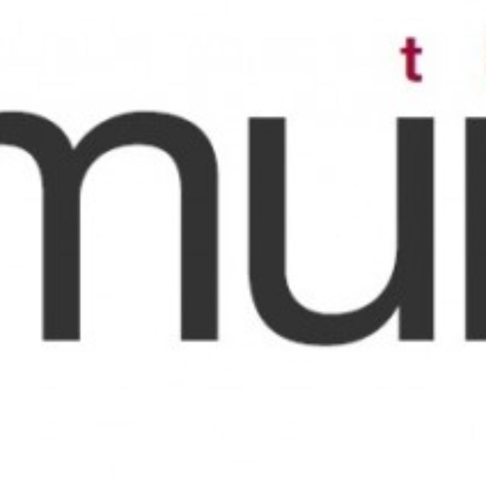 Communique Channel Advisor Headings