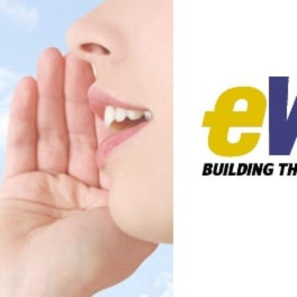 eWeek Banner