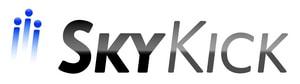 147624_skykick-logo-300dpi