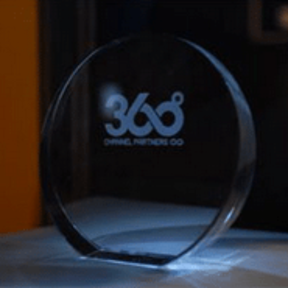 Channel_Partners_360°_—_The_Business_Value_Awards