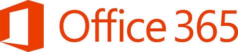 Microsoft Office 365 is a Proven Technology