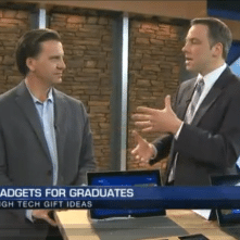 Tech_Gifts_for_the_Graduate___KDVR_com_-_Denver__Colorado_News__Weather__Sports_and_more