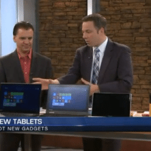 Cool_New_Tablets___KDVR_com