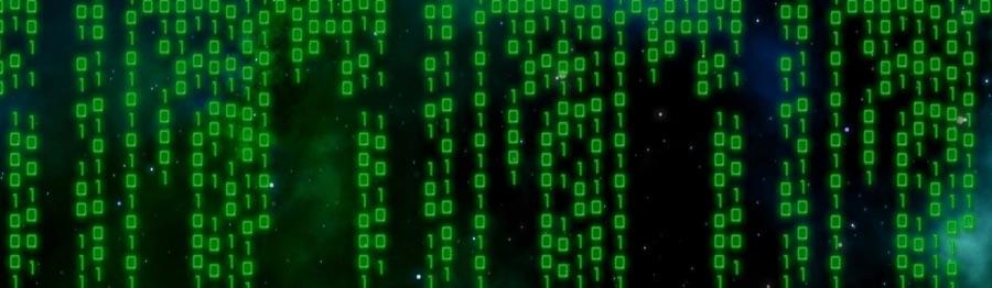 matrix-434035