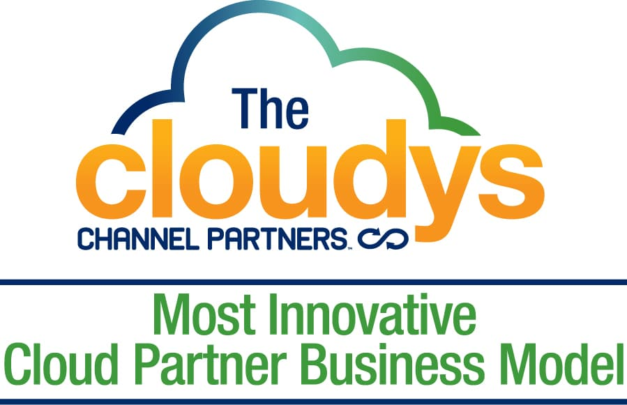 CP_Cloudys_2014 WINNER PartBuisModel_rgb