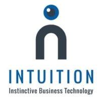 intuition logo final CMYK