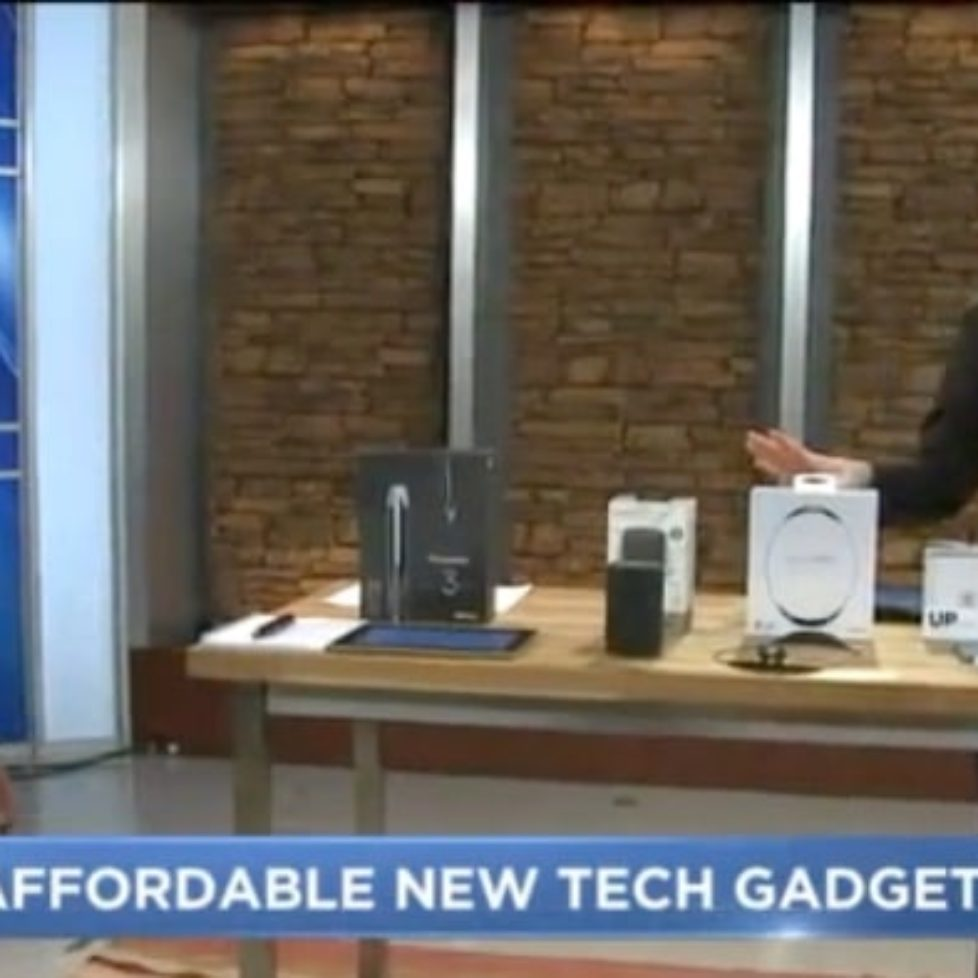 Affordable_New_Tech_Gadgets___FOX31_Denver