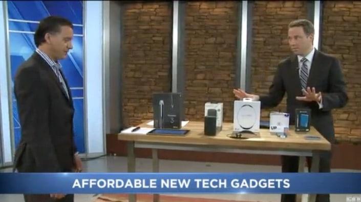 Affordable_New_Tech_Gadgets___FOX31_Denver
