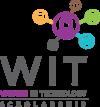WIT_Logo_lg