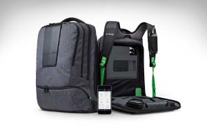 Ampl-smartbackpack0