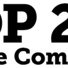 https___www_cobizmag_com_2015_20Nov-Dec_20ColoradoBiz_20mag_20photos_top2501115_pdf