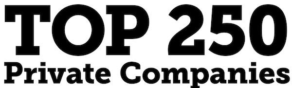 https___www_cobizmag_com_2015_20Nov-Dec_20ColoradoBiz_20mag_20photos_top2501115_pdf