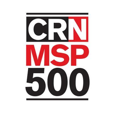 msp_500_400