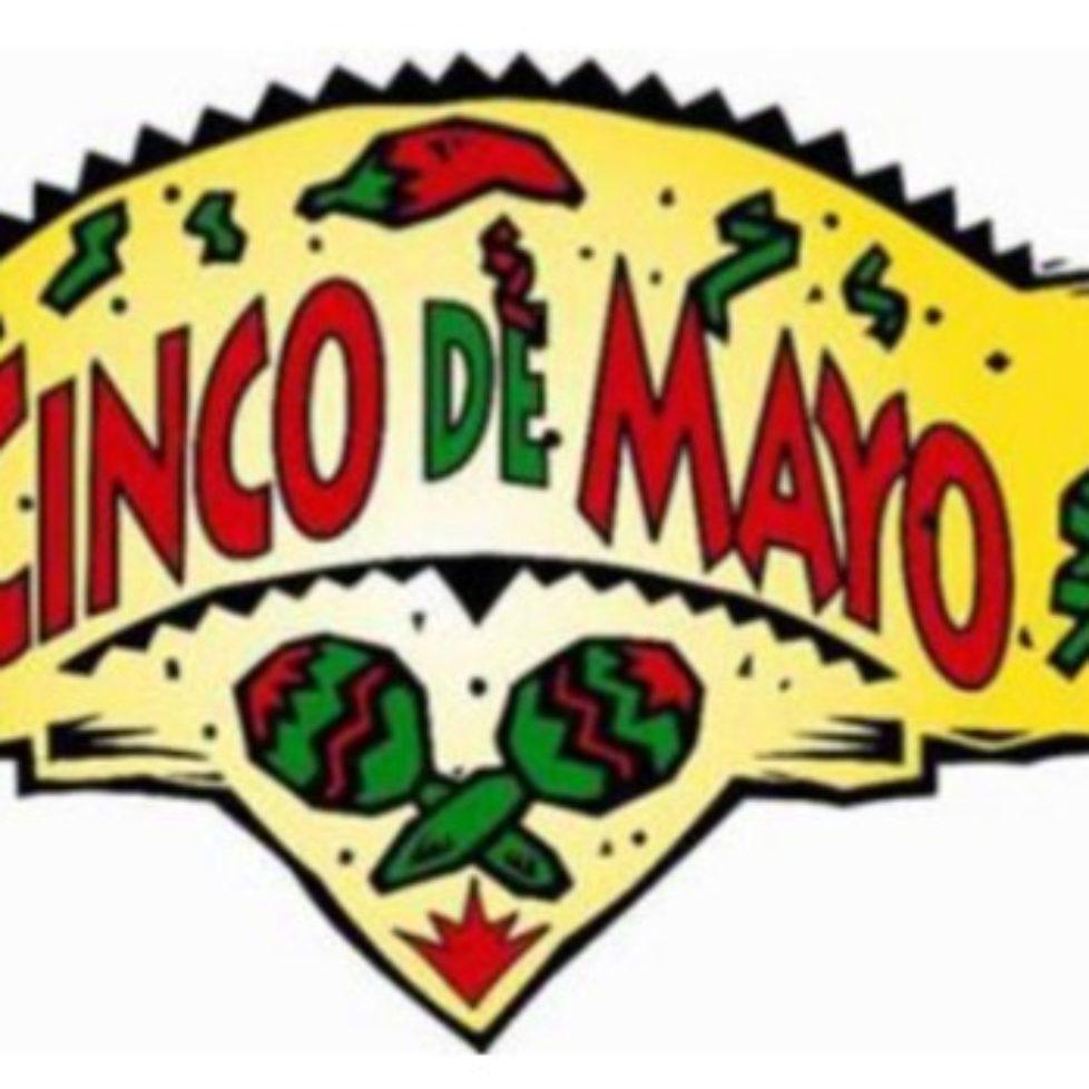 Cinco_de_Mayo_Tech_Event_Announcement__002__pdf__1_page_