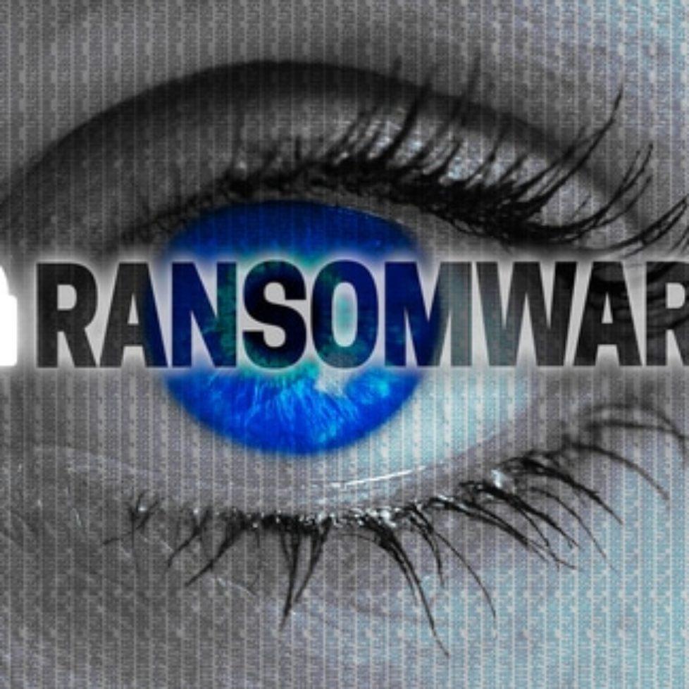 Ransomware 2016