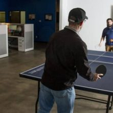 BPTW Ping Pong Photo