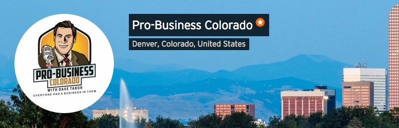 Pro-Business_Colorado___Free_Listening_on_SoundCloud