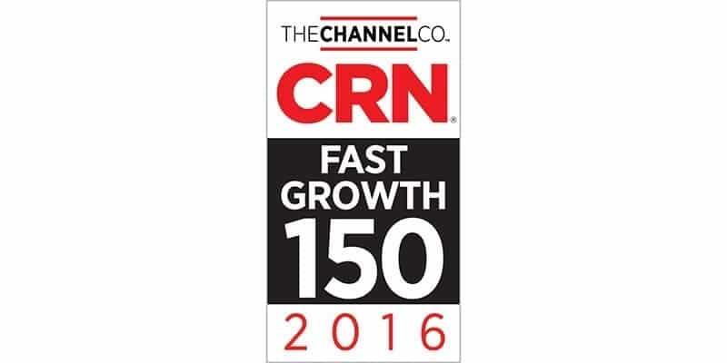 CRN-2016-Fast-Growth-Award