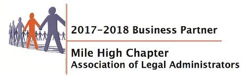 MileHigh_Legal_Admin_Logo_pdf__1_page_