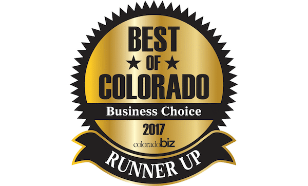 BestOfColorado2017_logo_RUNNER_UP_outlined
