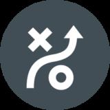 CIO_icon