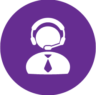 helpdesk_icon