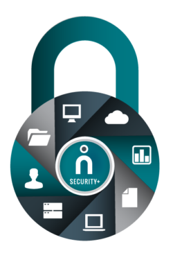 Security_infographic
