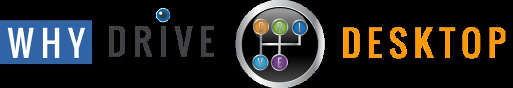 drivedesktop