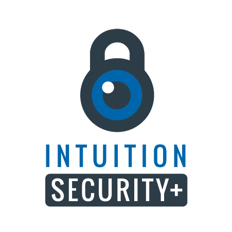 intuition security logo 1