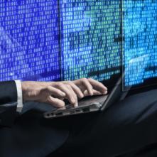 stockfresh_7967734_hacker-in-digital-security-concept_sizeM