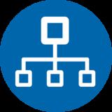system_architects