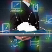 stockfresh_3357911_businessman-showing-hand-drawn-cloud-computing_resized