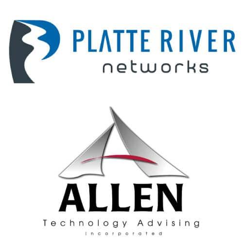 prn-allen-logo
