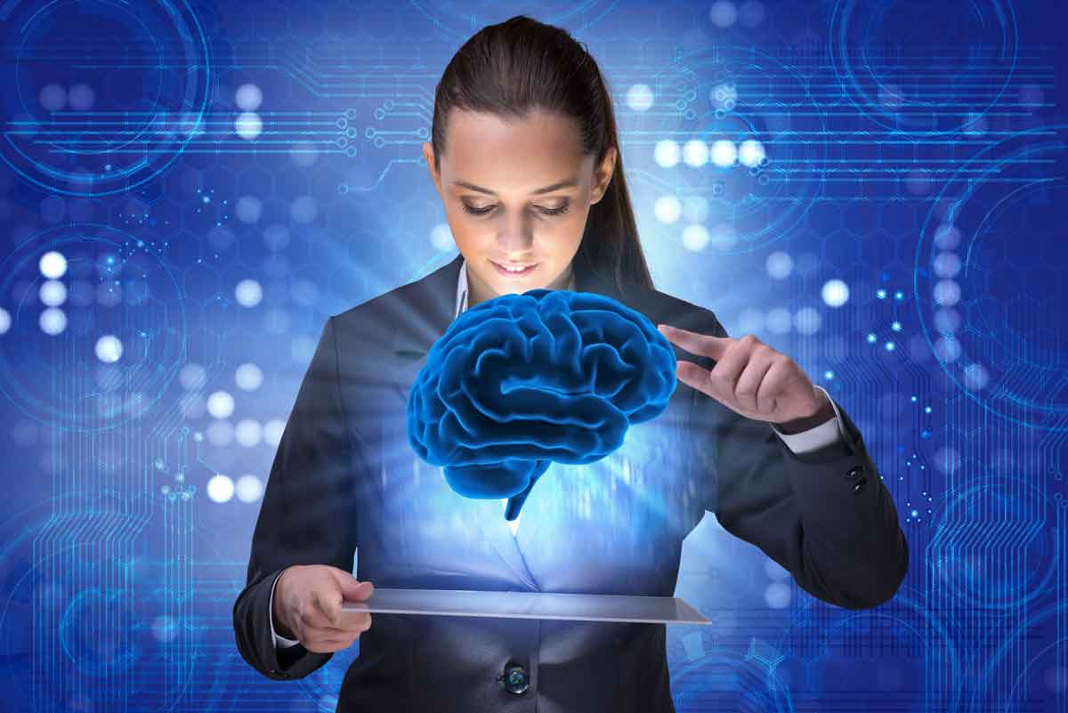 stockfresh_8609055_businesswoman-in-artificial-intelligence-concept_resized