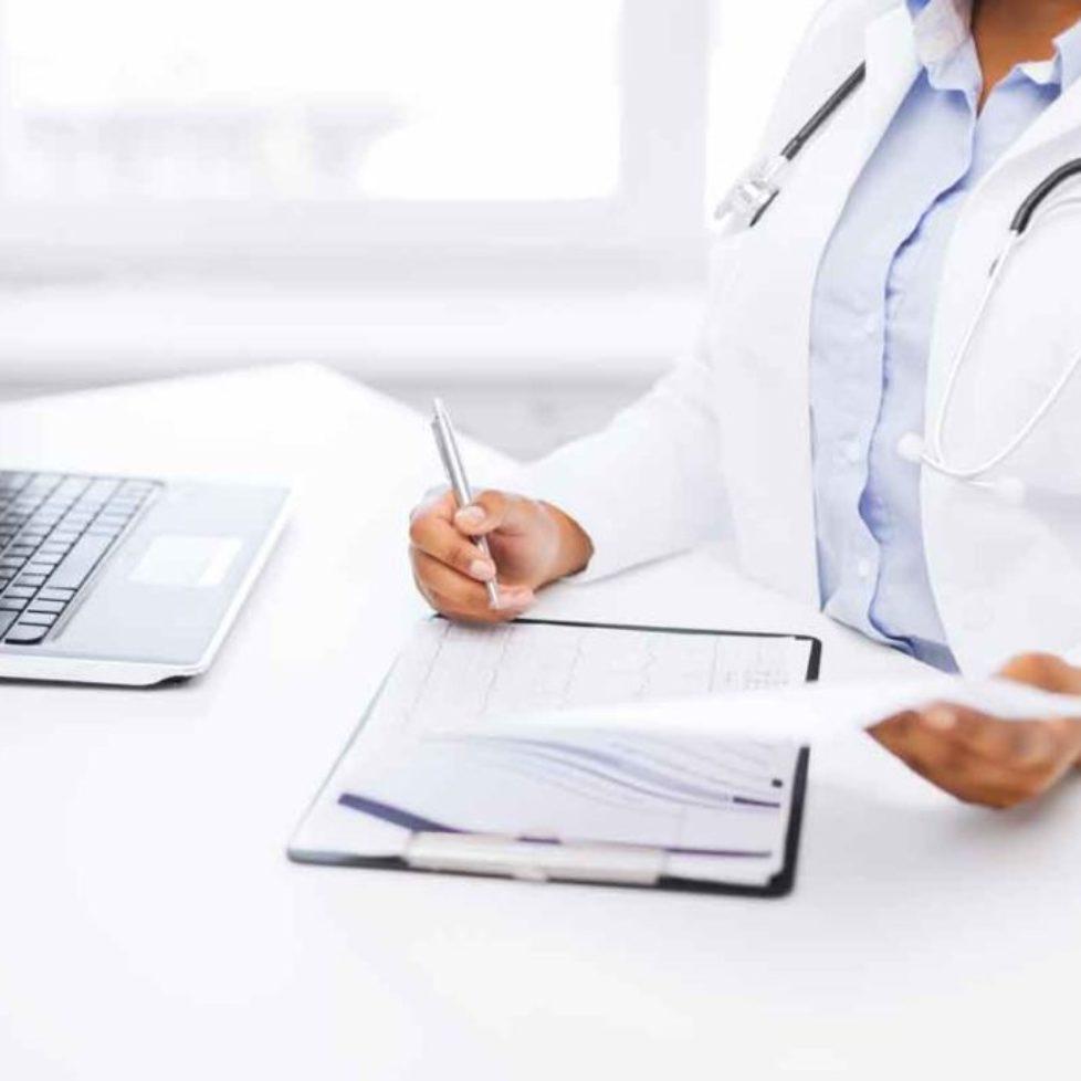 stockfresh_3653983_female-doctor-writing-prescription_resized