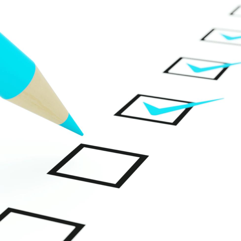 stockfresh_232081_checklist-with-blue-pencil_resized