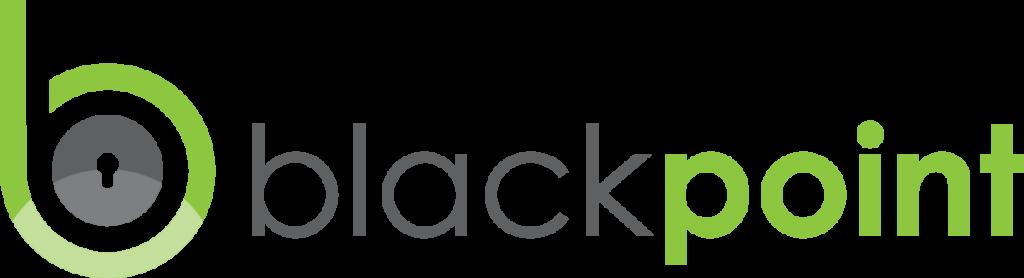 Blackpoint-sideways