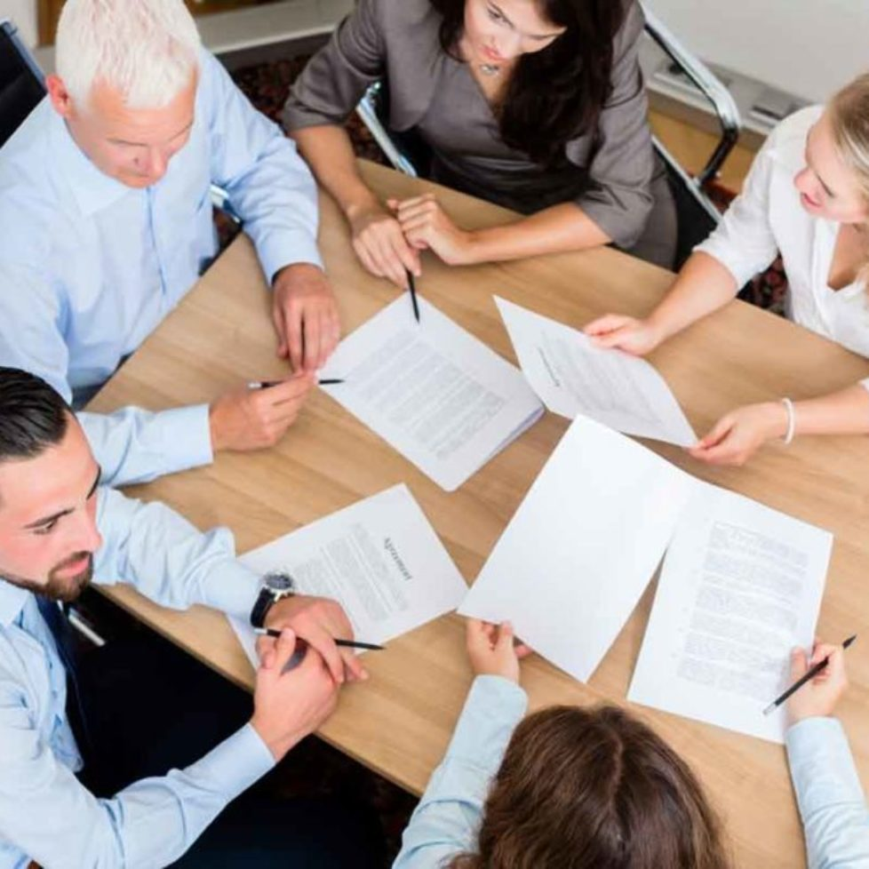 stockfresh_6871169_lawyers-having-team-meeting-in-law-firm_resized