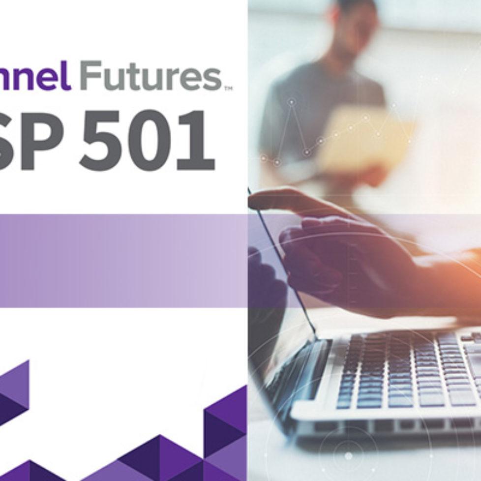 MSP-501-600x400