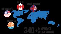 membersworldwide