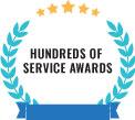 serviceawards