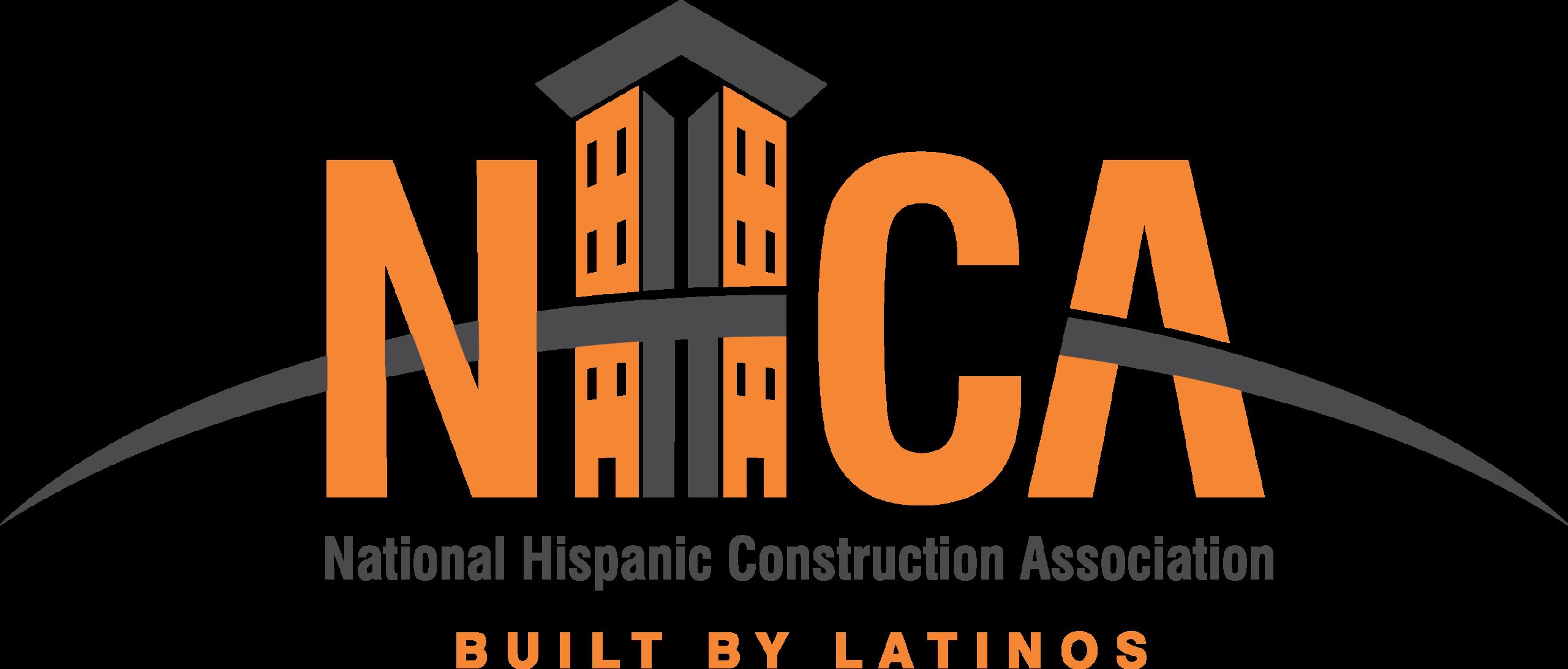NHCA logo Final 01