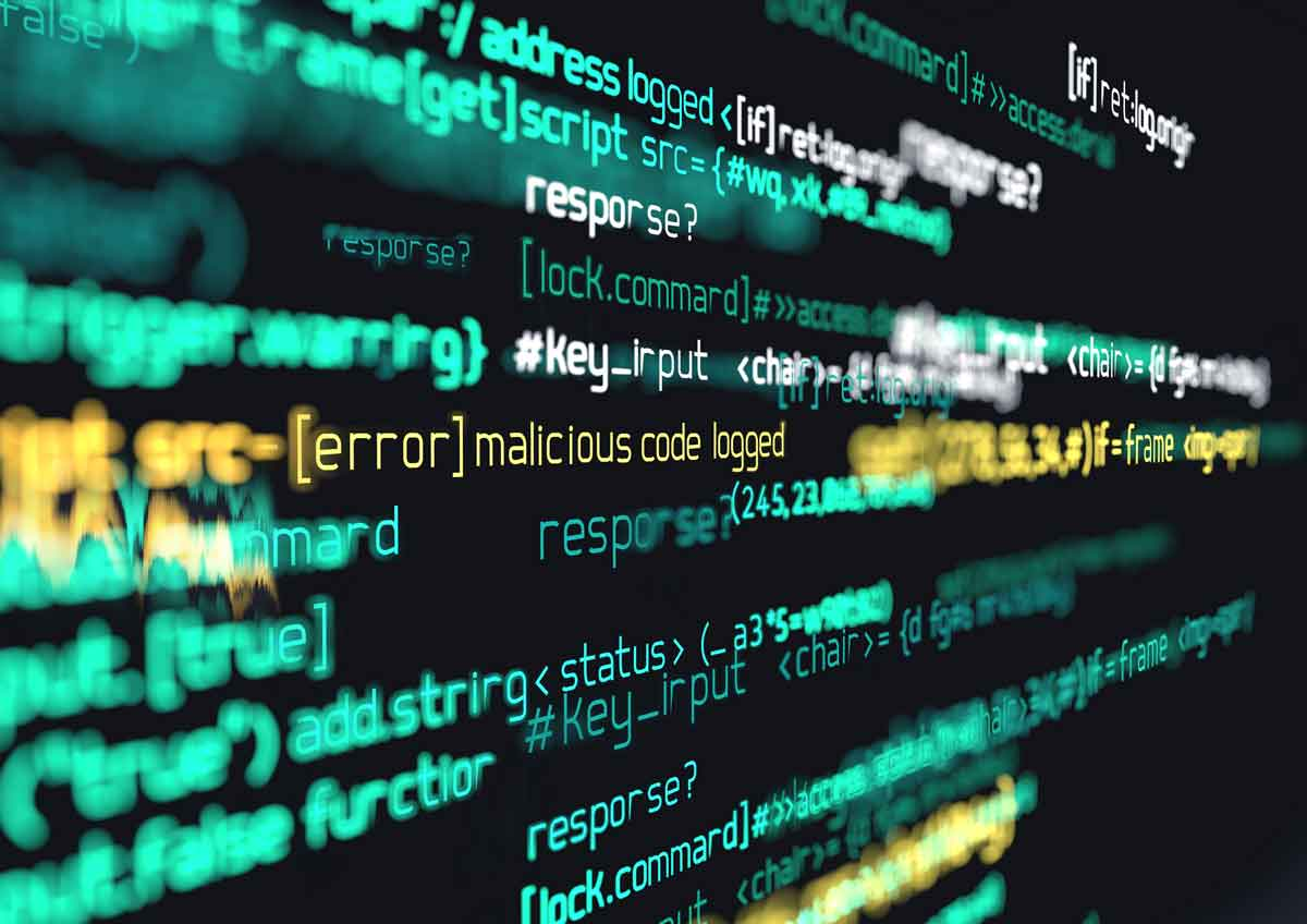 stockfresh_9423499_internet-code-hack-background_resized