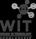 WITBW