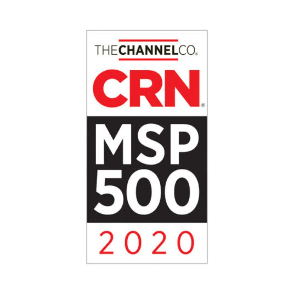 2020_MSP500_Social Image