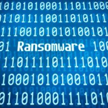 stockfresh_7001218_binary-code-with-the-word-ransomware-in-the-center_resized