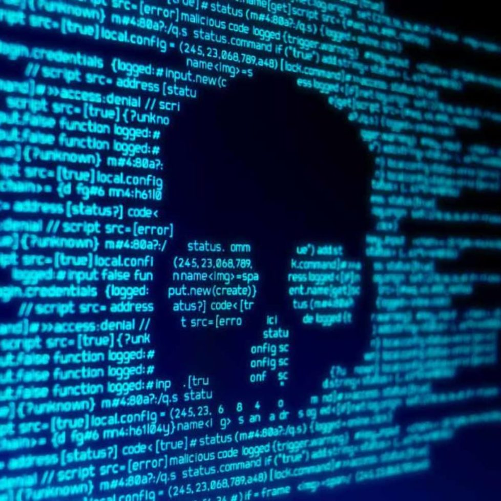 stockfresh_8972456_computer-malware-attack_resized